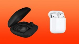 5 Reasons to Buy Apple Powerbeats Pro & 5 Reasons to Buy AirPods 2 Instead Apple Fanboys.