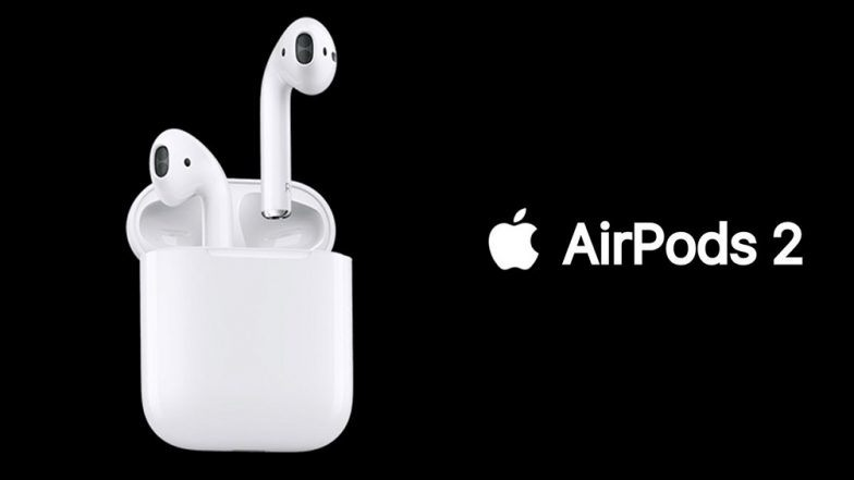 5 Apple AirPods 2 Tips and Tricks You'll Wish You Knew Sooner.