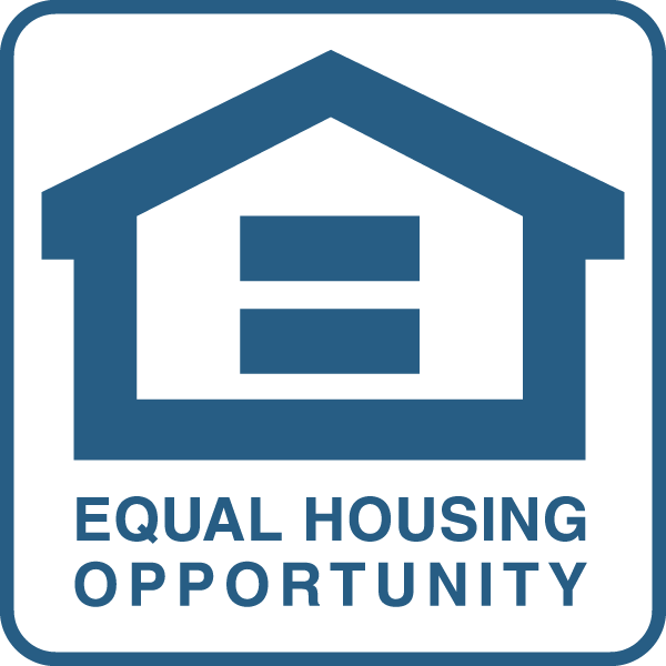 After Fifty-one Years, Fair Housing Still An Unfinished Journey.