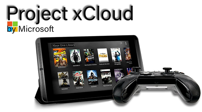 4 Ways Microsoft xCloud would Change the Video Game Industry.