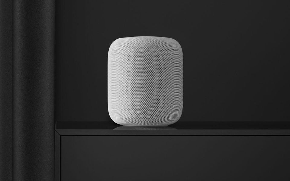 HomePod: Apple Suggests Strong Sales, But Still Needs HomePod 2.