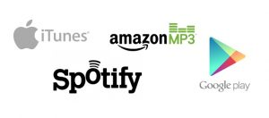 Should You Put Your Podcast on iTunes or Google Play?