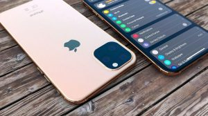 3 Ridiculous Problems found in the Apple iPhone 11 and Samsung Galaxy Note 10.