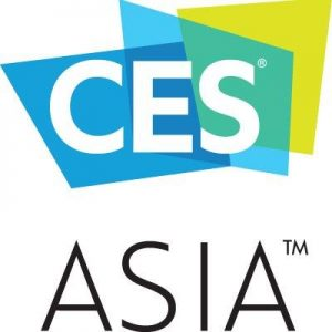 These Innovations at CES Asia Will Blow Your Mind.