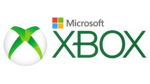 Microsoft Is Playing Everything Safely…except for the Xbox division.