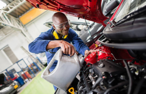 How Do Diesel Engines Work? Your Energy Questions, Answered.