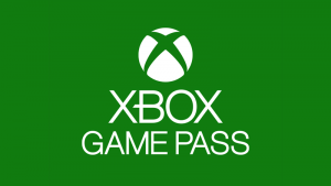 Xbox Game Pass: Things You Get and Miss Out on If You Subscribe.