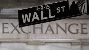 Wall Street Is Suddenly Woke And It's A Joke My Fellow Americans.