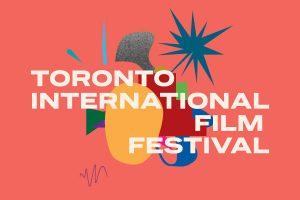 New Wave of Black Films; 2019 Toronto International Film Festival.