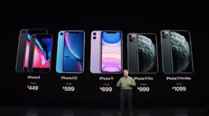 Apple iPhone 11 Pro or Apple Pro Max, Which One To Buy Apple Techies.