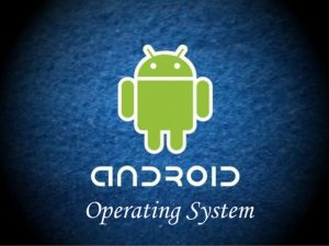 Controlling Your Android OS Via Flashing ROMs  : ThyBlackMan