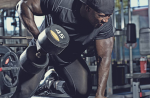 What You Need To Do To Bulk Up Your Muscles.