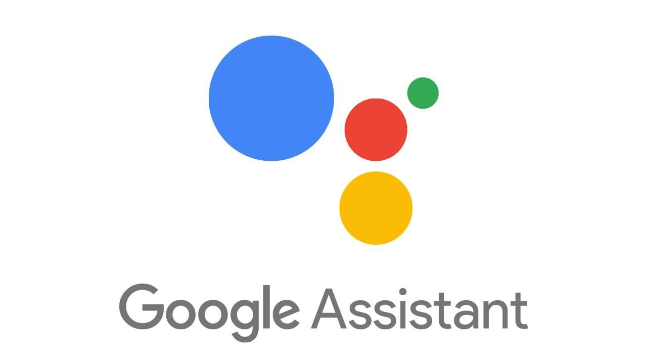 5 Useful Tasks for Google Assistant.