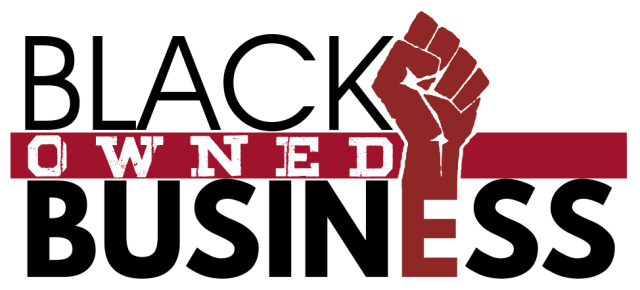 "More ""Black"" Family Businesses Needed."