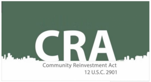 Will The Proposed CRA Rule Help Or Hurt Black America?