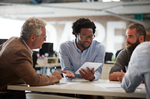 How to Hire Great Employees for Your Small Business.