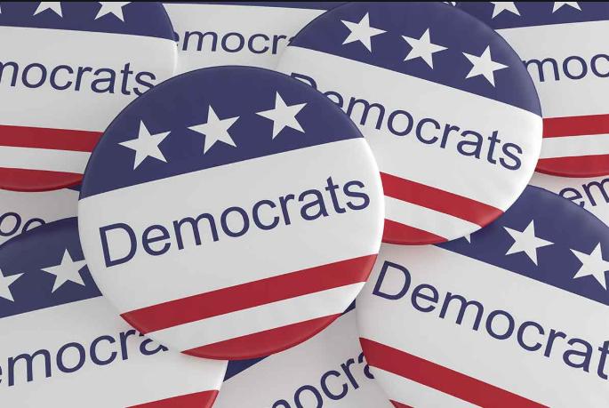 democrat-democrats