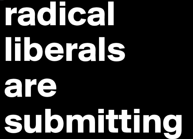 liberals-leftwing