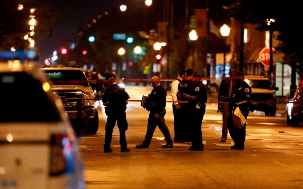 donaldtrump-chicago-crime