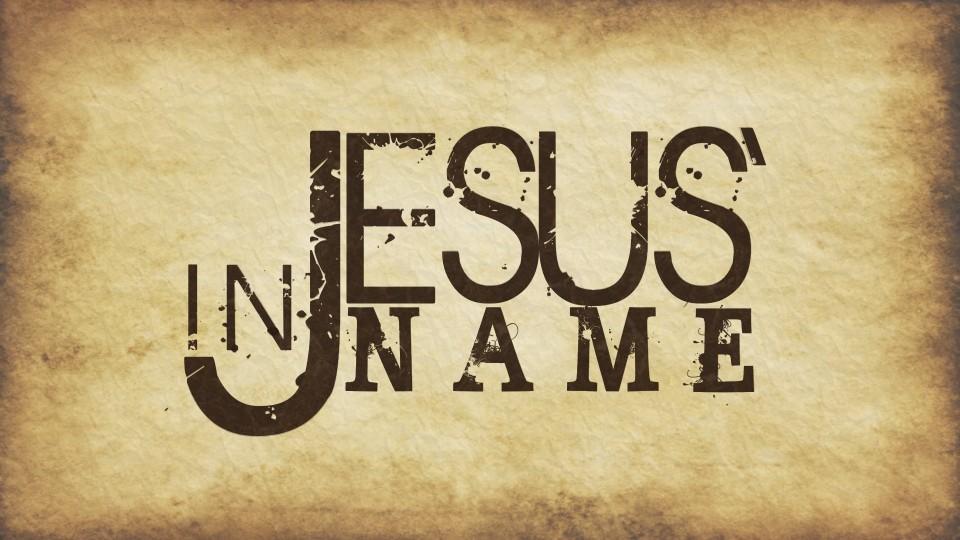 christian-jesus-christ-christians