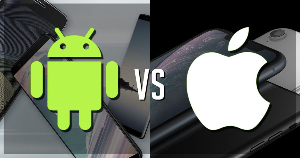 Apple Terminates Epic Games App Store Account, As Dispute Heats Up