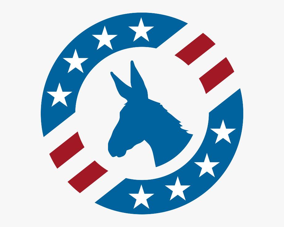 democrat - democrats convention