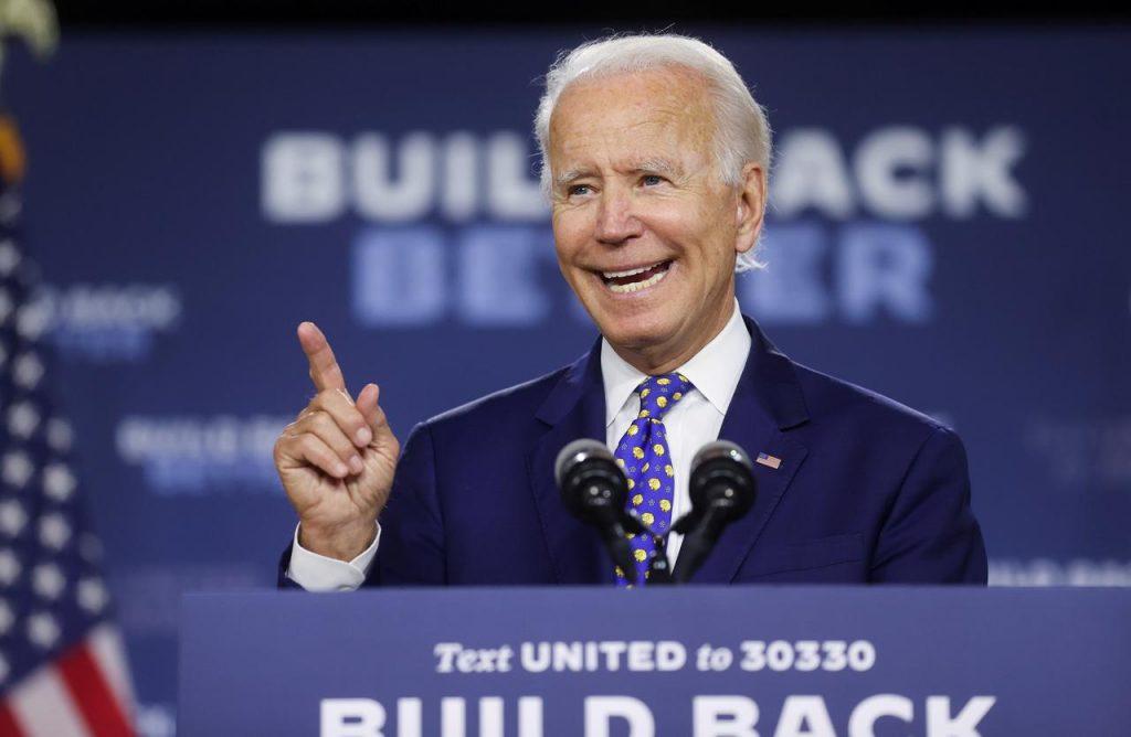 democraticparty - democratic leadership - democrats 2020