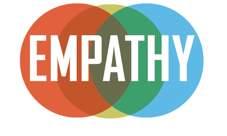 empathy - Empathy