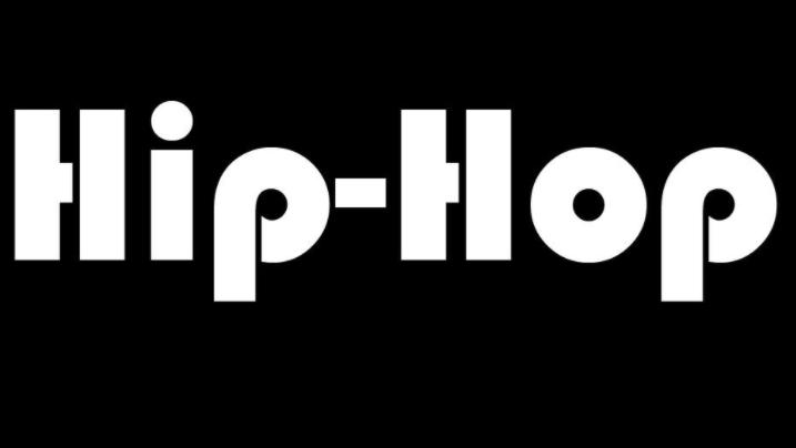 Hip Hop - 2020 - HIPHOP