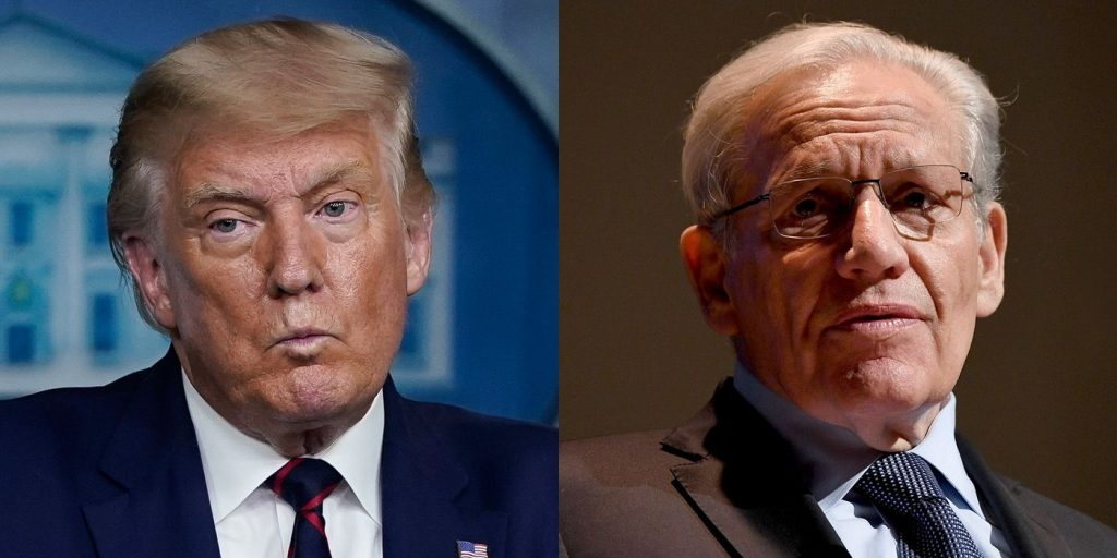 trump-woodward-2020-DONALDTRUMP