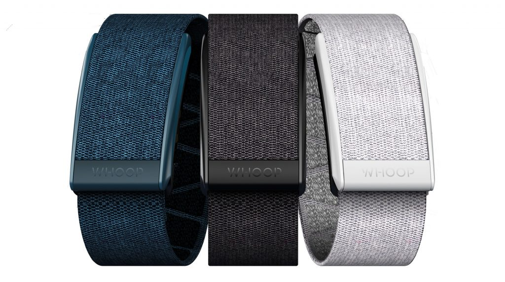 Whoop Strap 3.0 Features, Specs, Price, and Everything You Need to Know.