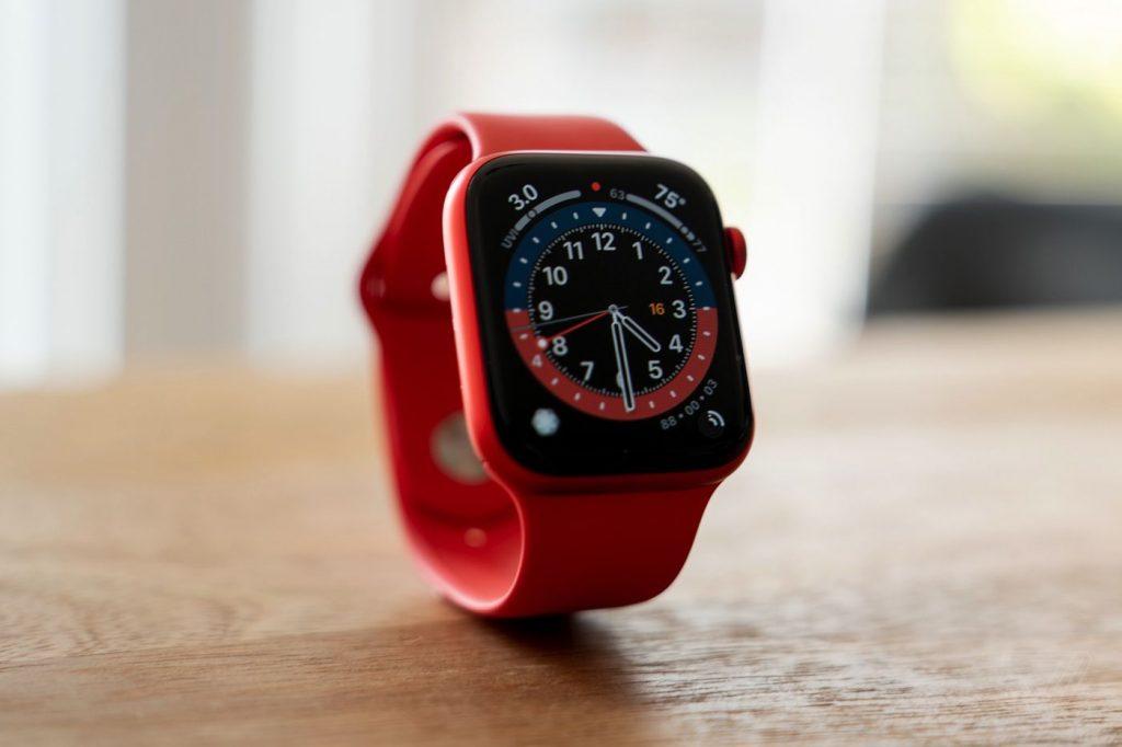 apple-series-6