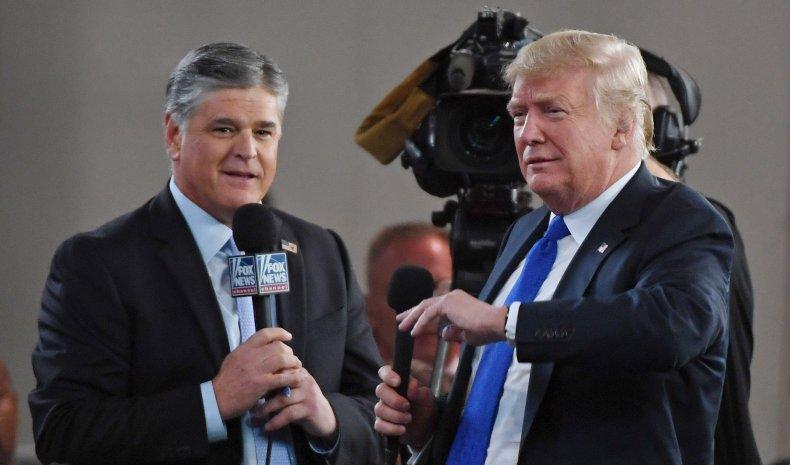 sean-hannity-donald-trump-family-presidential-pardon