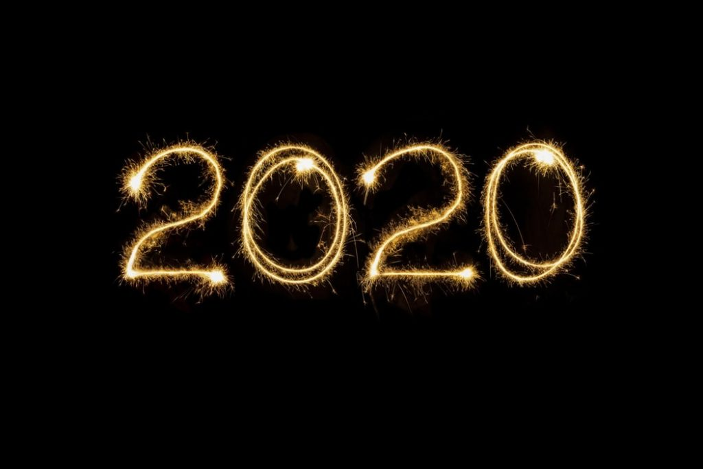 2020, 2020