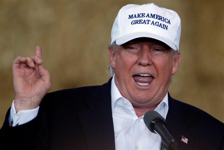 DonaldTrump-MakeAmericaGreatAgain-2021