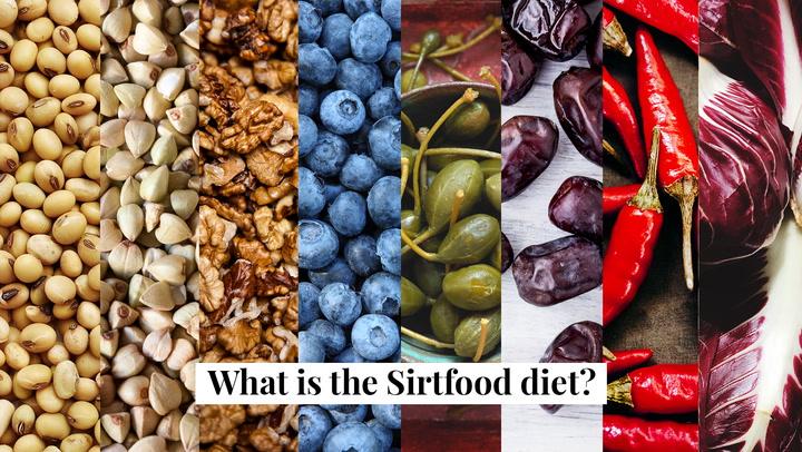 Sirtfood-Diet2021