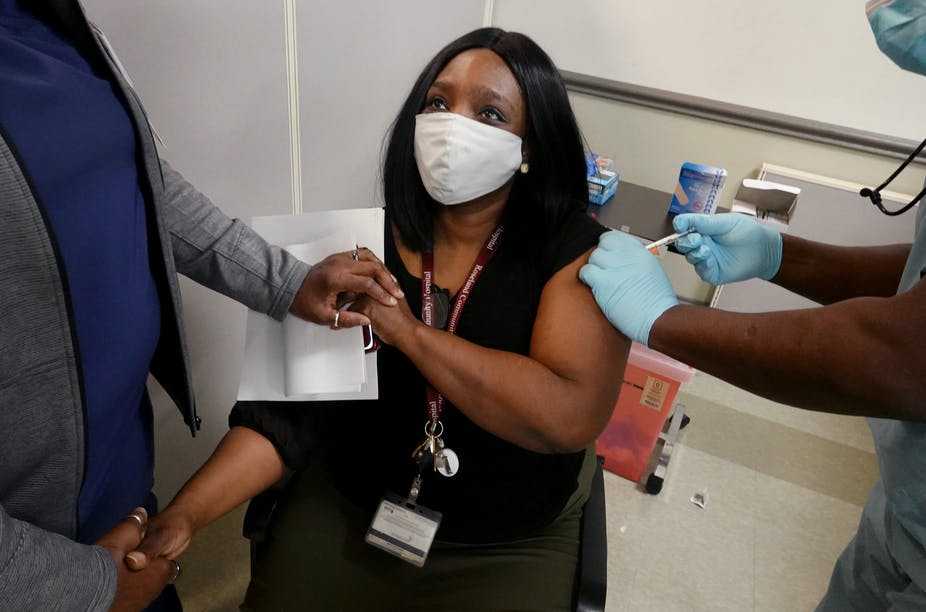 african-americans-COVID-19-vaccine