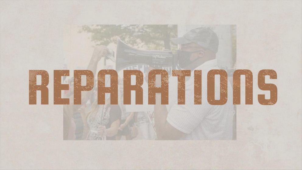 blackpeople-REPARATIONS-2021