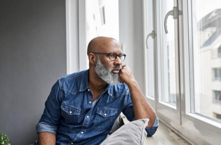 2021 Health Benefits of Solitude