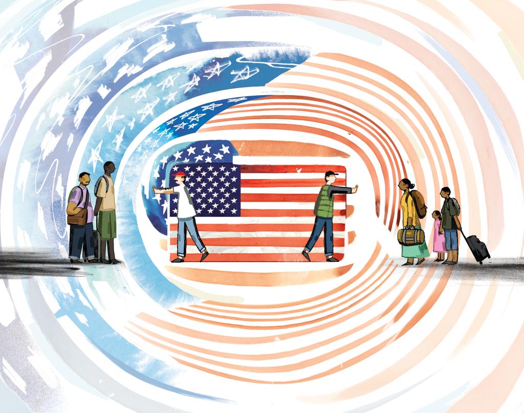 Immigration-Racism-2021