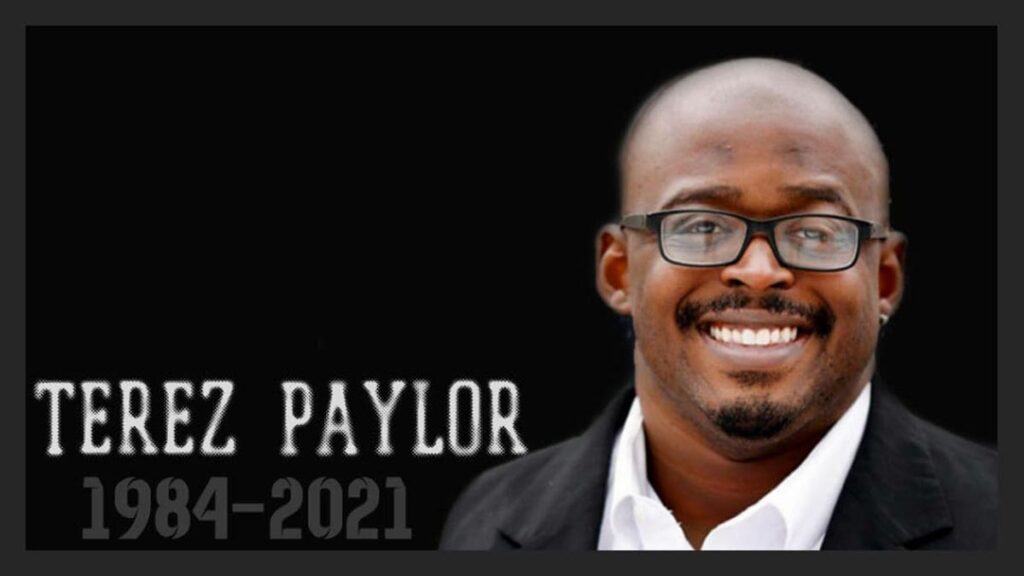 Young-NFL-Reporter-Terez-Paylor-2021