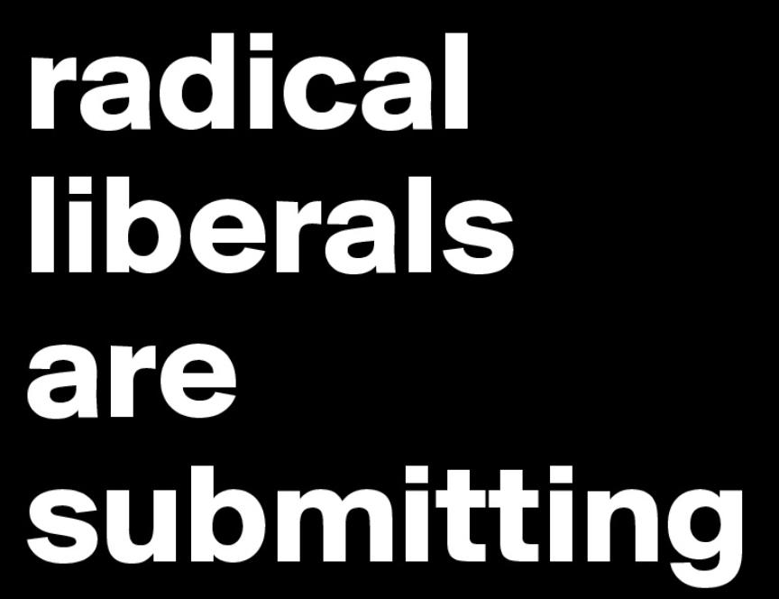 radicalliberals2021