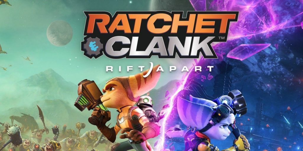 ratchet-and-clank-rift-2021