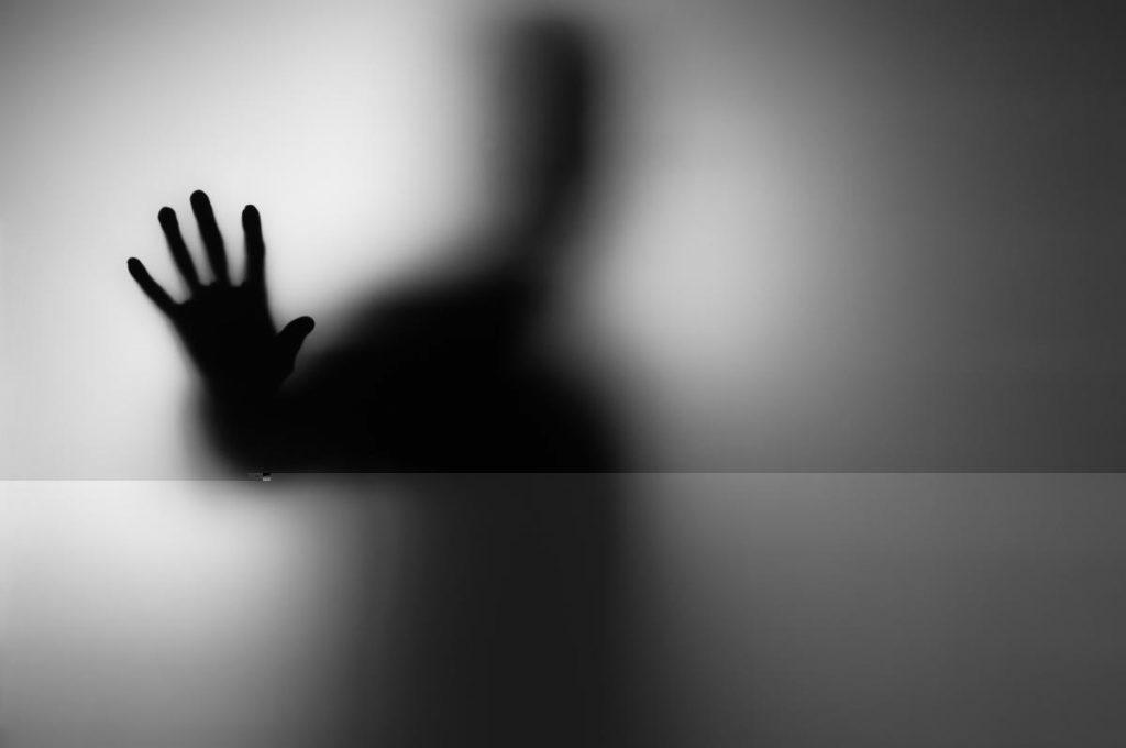 shadowspirits2021