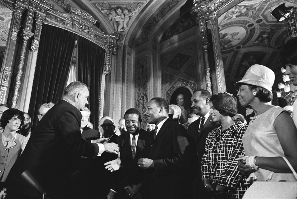 votingrightsACT2021