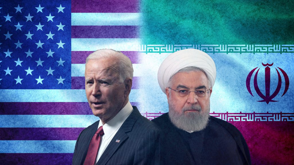 JCPOA-2021