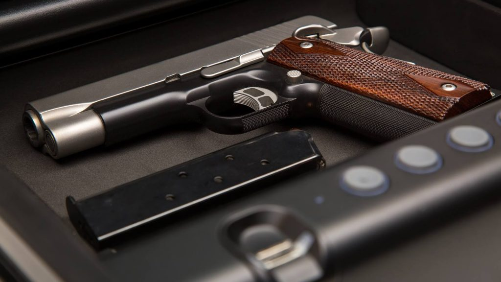 gunsafetylaws2021