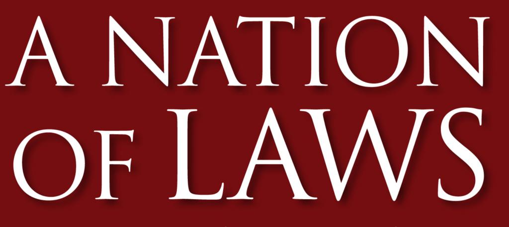 nationoflaws-2021