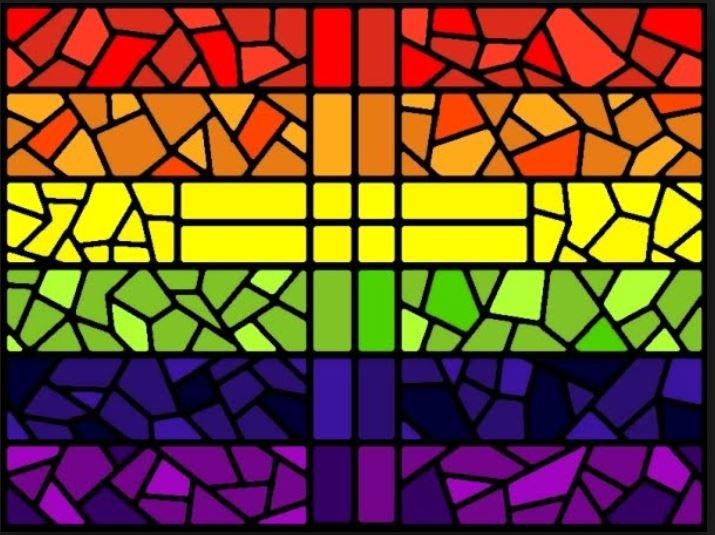 LGBT-FAITH-2021