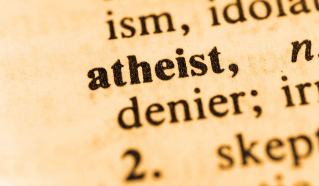 atheist-black-woman-2021